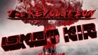 Welcome To The REVOLUTION (Ismet KIR MASHUP) - MAKJ & M35 & Alvaro & Mercer ft. Lil Jon