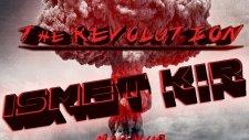 Welcome To The REVOLUTION (Ismet KIR MASHUP) - MAKJ & M35 & Alvaro & Mercer ft. Lil Jon