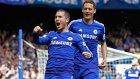 Chelsea 1-0 Crystal Palace - Maç Özeti (3.5.2015)