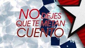 Gente De Zona - Yo quiero ft. Pitbull