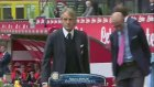 Inter0-0 Chievo - Maç Özeti (3.5.2015)
