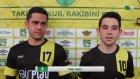 Kalamış FC Röportaj