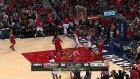 NBA'de gecenin en iyi 5 hareketi (4 Mayıs 2015)