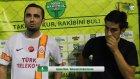Özkartal sürücü kursu Makkas spor İstanbul iddaa Rakipbul Ligi 2015 Açılış Sezonu R