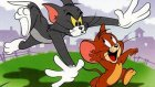 Tom and Jerry (Çizgi Film)