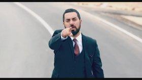 Turgay Başyayla - Ahmet Coşkun - Biz Türkiyeyiz