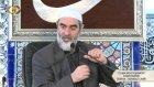 184) Cuma Muhteşemdir - Bursa Edebali Camii - Nureddin YILDIZ - Sosyal Doku Vakfı