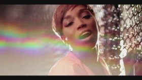 Estelle - Fall In Love Ft. Nas [official Video]