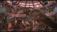 Jurassic World Türkçe Altyazılı Özel Video (Look Inside)