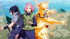 Naruto Shippuden Opening 26 - Yume O Daite-Hajimari No Clisroad-