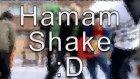Türkçe Harlem Shake - Hamam Shake - LeHamam