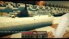 Türkçe Minecraft - Büyük Taaruz - Hamam