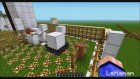 Türkçe Minecraft - Hayran Haritaları - Bölüm 1