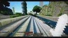 Türkçe Minecraft Hunger Games 5 (Survival Games) - Hamam