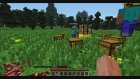 Türkçe Minecraft Hunger Games (Survival Games) - Hamam