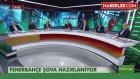 Ümit Karan: Fenerbahçe, Lucescu'yla Anlaştı