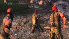 Far Cry 3 - PvP Montaj - Sıçar Pozisyon - Bölüm 2