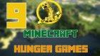 Minecraft - Hunger Games - Enes Turgut - Bölüm 9