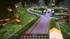 Türkçe Minecraft - Hunger Games 71 (Açlık Oyunları) - LeHamam