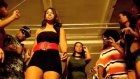 8Ball & MJG - Relax And Take Notes (Feat. Notorious B.I.G. & Project Pat) (Video)