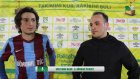 Afacan Reklam vs S Dündar Ticaret Basın Toplantısı / Antalya / iddaa RakipBul Ligi 2015 Açılış Sezon