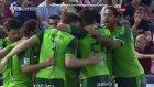 Almeria 2-2 Celta Vigo - Maç Özeti (4.5.2015)