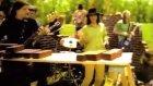 Collective Soul - Listen (Video)