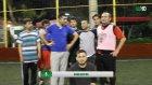 DAMLAESPOR ROPORTAJ / ESKİŞEHİR / iddaa Rakipbul Ligi Açılış Sezonu 2015