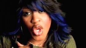 Fabolous - Can't Let You Go featuring Mike Shorey & Lil'