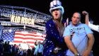 Kid Rock - Forever (Video) Audio TBA