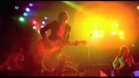 Led Zeppelin - The Ocean (Live Video)