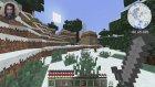 Minecraft Hexxit - Golem Öldürme!!!!! - Sezon 2 Bölüm 1 - w/LufitHd