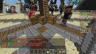 Minecraft - Hunger Games - Nasıl Kazandım Lan  - w/Newdaynewgame