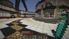 Minecraft - Hunger Games - Ulan Alırdık Biz Bu Oyunu - w/Newdaynewgame