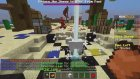 Minecraft Sheep Quest - w/Newdaynewgame - Bölüm 2