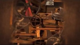 Rush - Far Cry (Video)