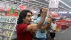 Turgut vs Enes Boks Maçı w/Enes Batur,Fırat Barış