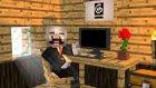 Yeni Minecraft Animasyon Outro'muz