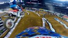 GoPro HD: Arlington Monster Energy Supercross 2012