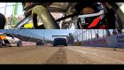 GoPro HD: Long Beach Pirelli World Challenge