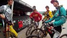 GoPro HD: Mt Biking Secrets of Jeep Air DH with Brian Lopes - Crankworx 2011