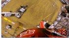 GoPro HD: Myles Richmond MX Step Up Crash Uncut - X Games 2012