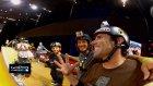 GoPro HD:  Skateboard Vert with Andy Macdonald, Bucky Lasek & Mitchie Brusco - Summer X Games 2012