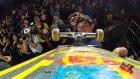 GoPro HD: Summer X Games 2012 - GoPro Champions