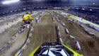 GoPro: Ryan Villopoto Main Event 2013 January 19th Monster Energy Supercross from Anaheim, CA