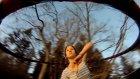 GoPro: Winter Hula Hoop
