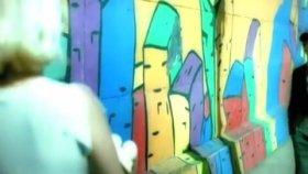 Jason Mraz - The Remedy (I Won't Worry) (Video)