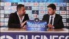 51.DAKİKA 5.HAFTA / KONYA / BUSİNESS CUP 2015 BAHAR SEZONU