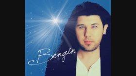 Bengin-Ah Kalbim  (Official Audio)
