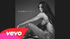 Ciara - I Bet ft. Joe Jonas (2015) Yepyeni